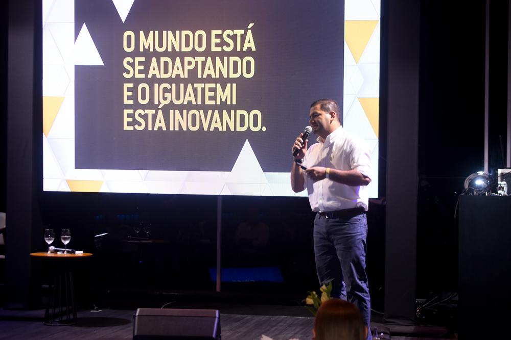 George Castro (2)