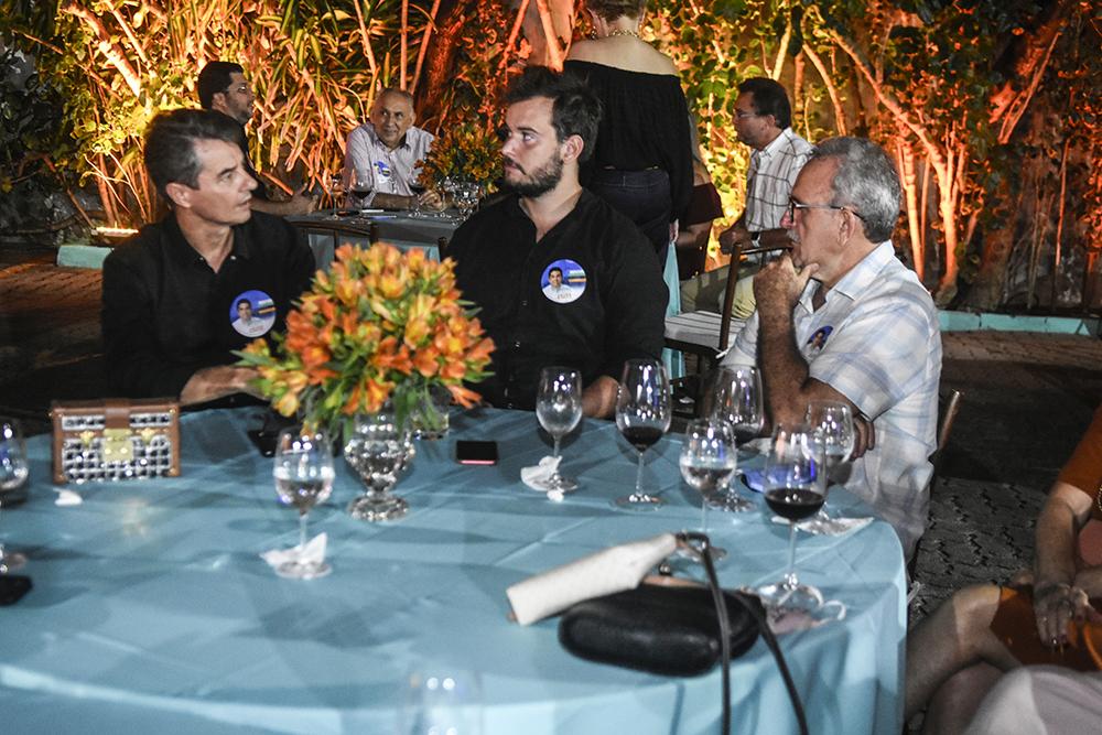 Jantar Em Apoio A Pedro França (11)