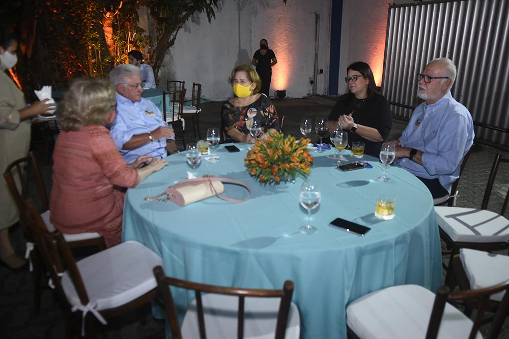 Jantar Em Apoio A Pedro França (3)