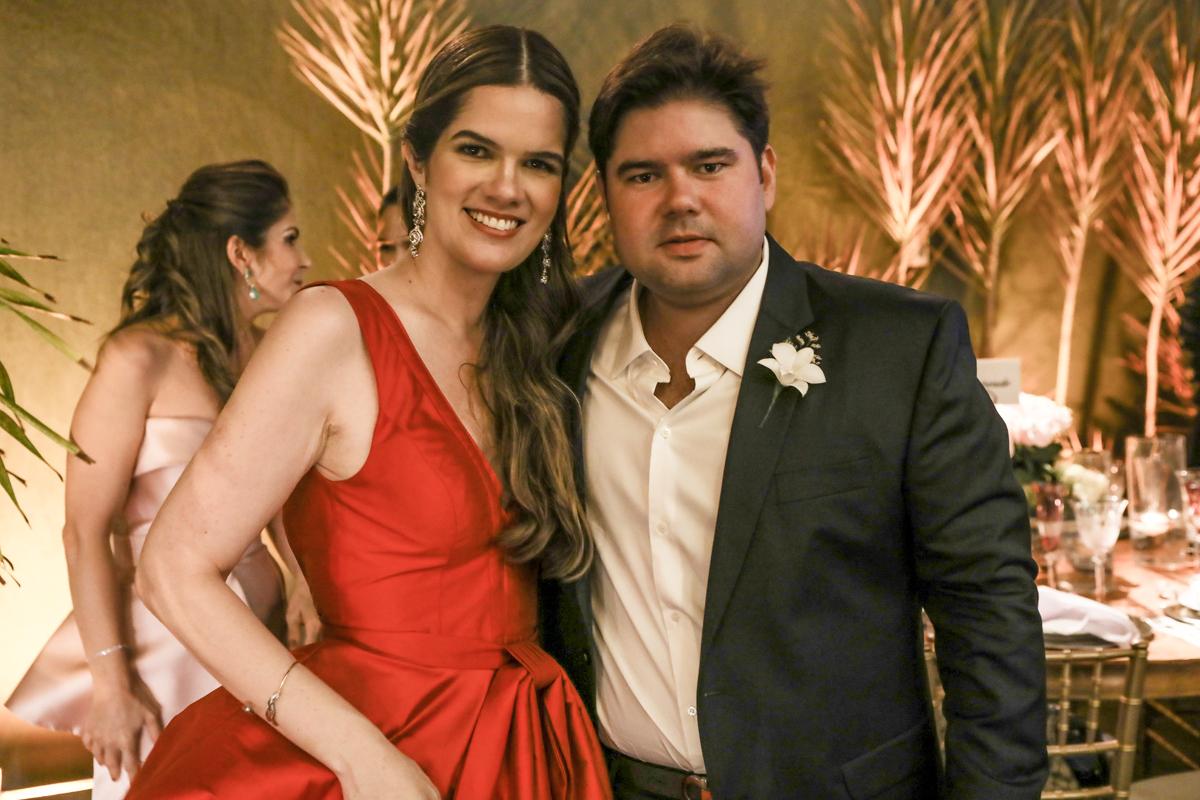 Jessica E Renan Cidrao (1)