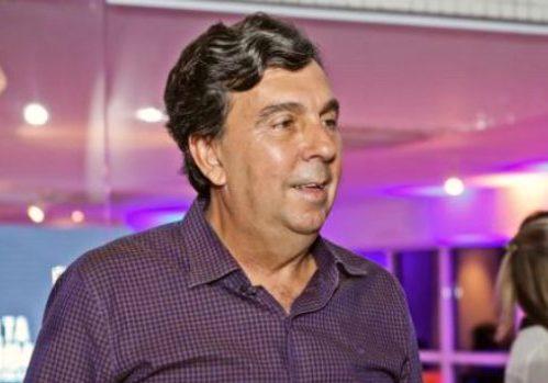 João Mendonça recebe Pedro Lima para mostrar o Club Café Reserva da Família