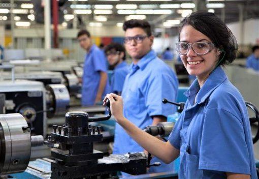 Governo Federal lança programa de apoio ao empreendedorismo entre os jovens