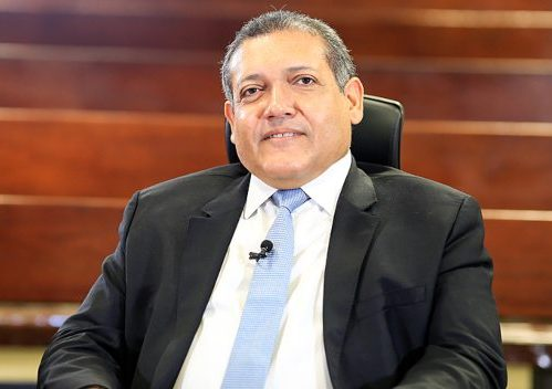 Nome de Kassio Nunes para o STF ainda terá de passar pela apreciação do Senado