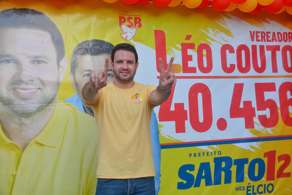 Léo Couto (1)