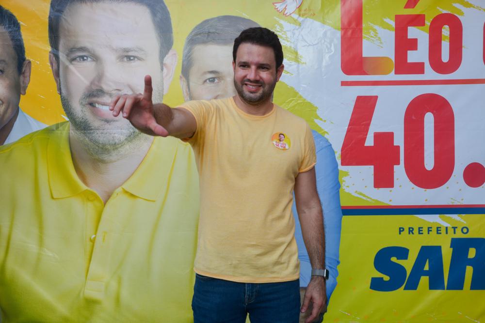Léo Couto (2)