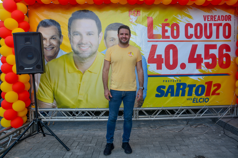 Léo Couto (3)