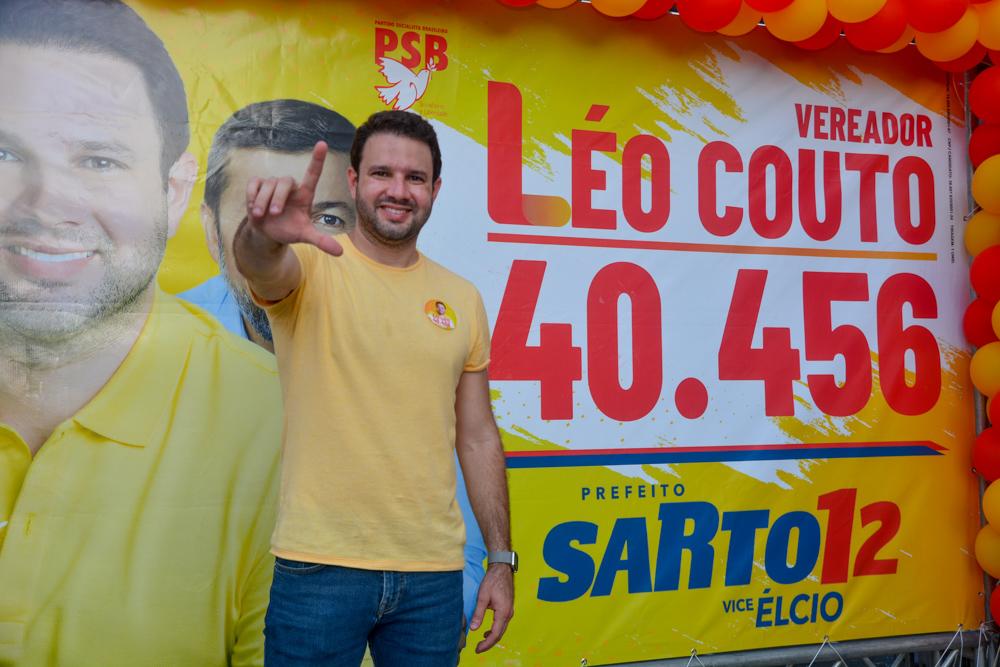 Léo Couto (4)