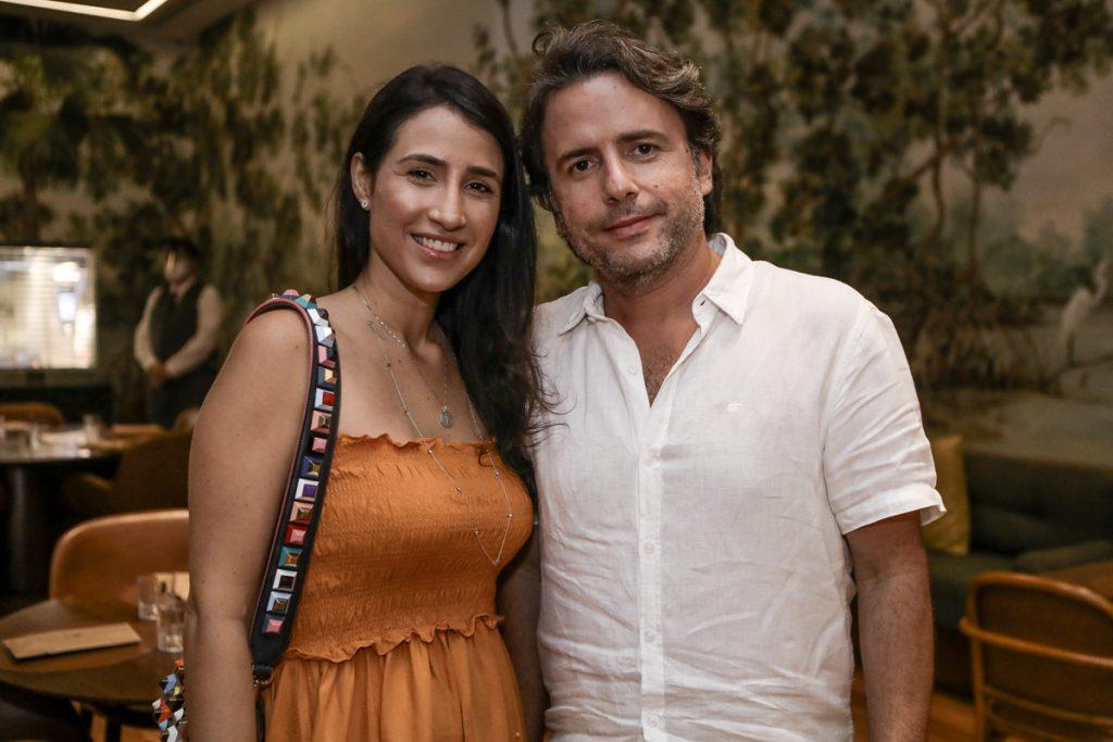 Lia Quindere E Ciro Thomaz (1)