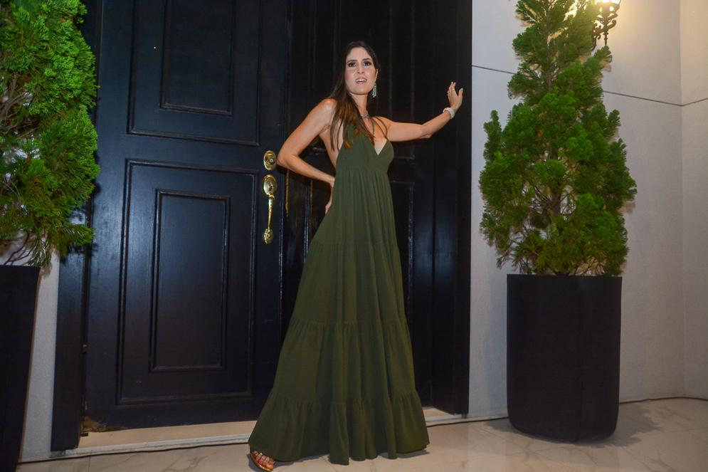 Manoela De Castro (1)