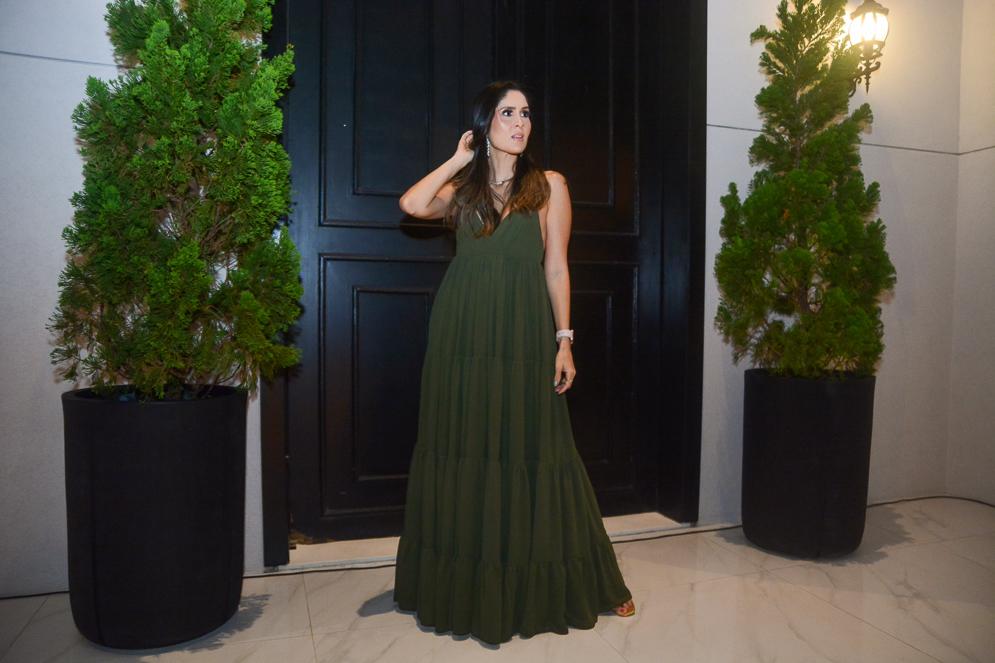 Manoela De Castro (2)