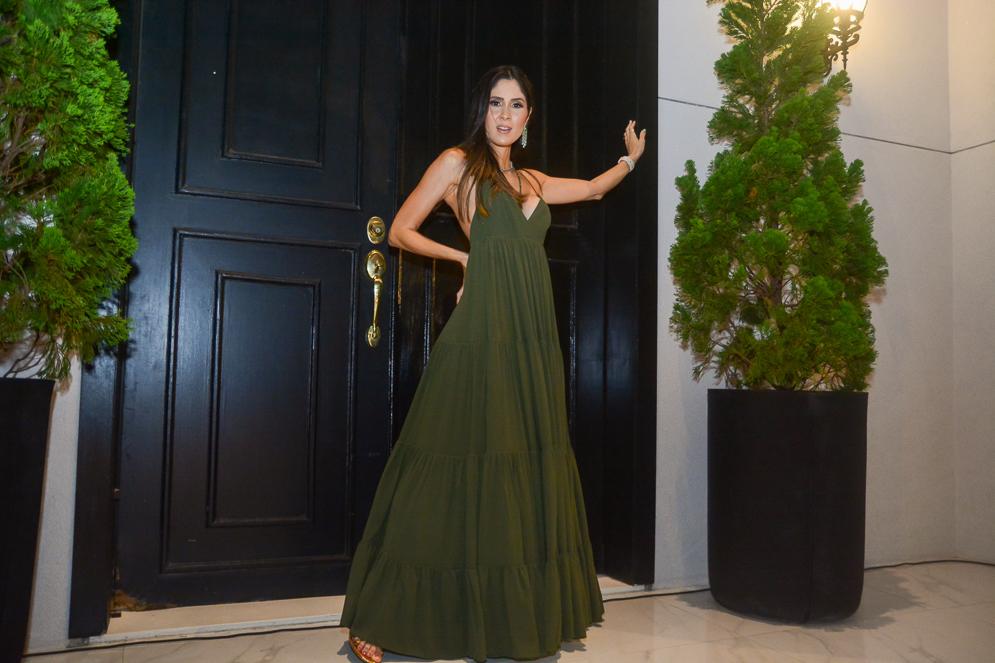 Manoela De Castro (3)