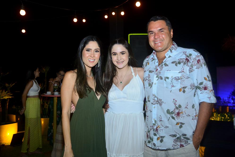 Manoela E Bibi De Castro E Adauto Couto