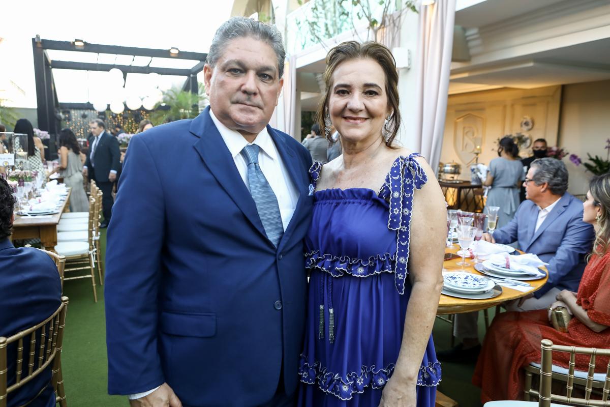 Marciel E Adriana Brito (2)