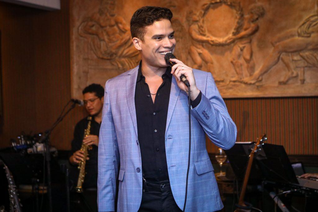 Marcos Lessa (2)