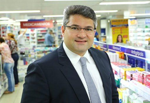 Pague Menos registra um lucro líquido de R$ 40,2 milhões e cresce 342% no 3T20