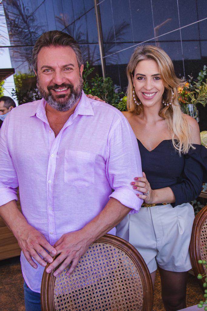 Mario Sergio E Renata Garcia (3)