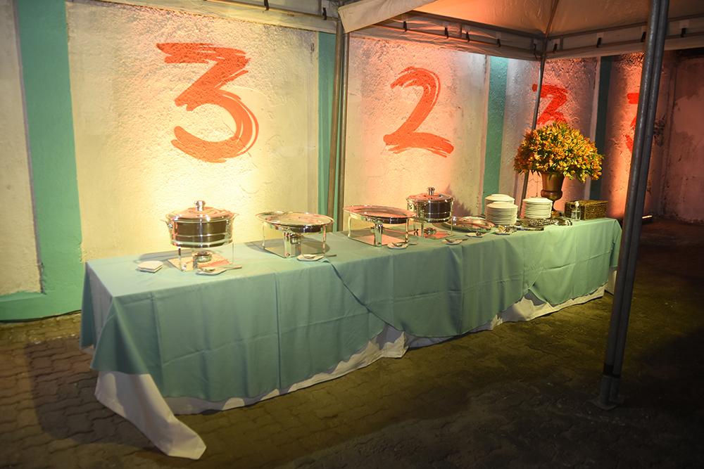 Monteiro Gastronomia (1)