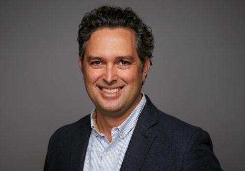 Murilo Pascoal participa de Live para discutir a retomada do turismo no Brasil