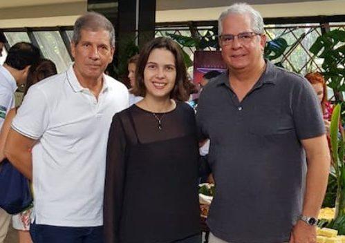 Mercadinhos São Luiz está entre as 50 melhores empresas para se trabalhar