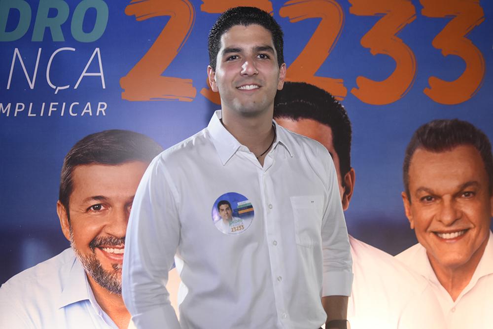 Pedro França (1)