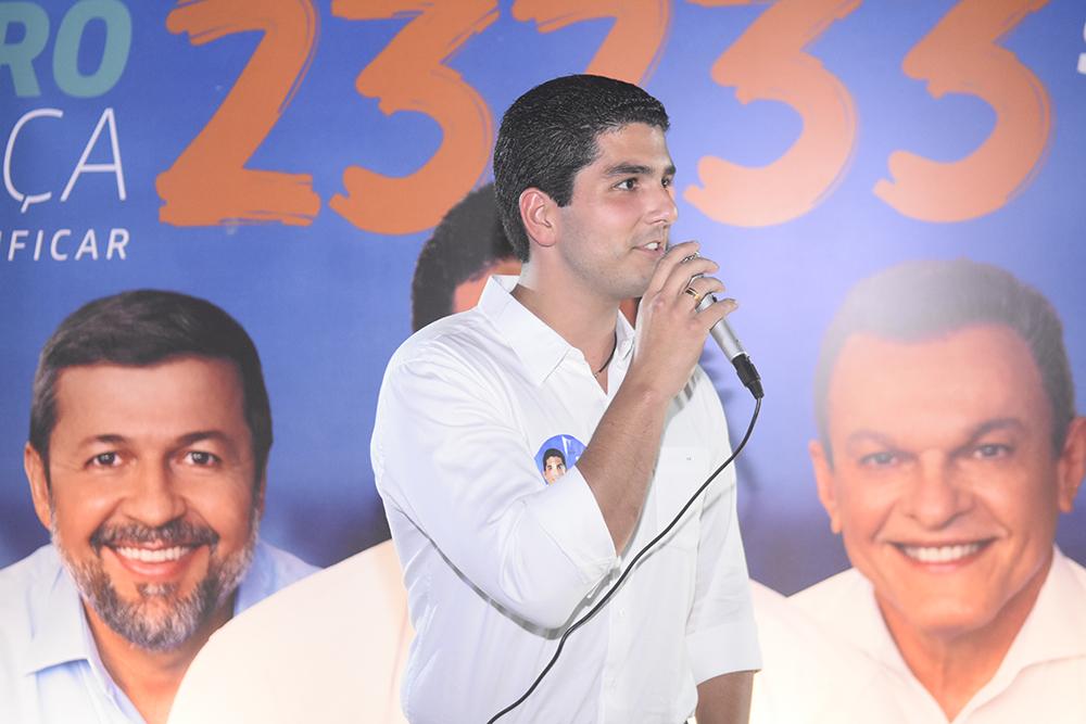 Pedro França (3)