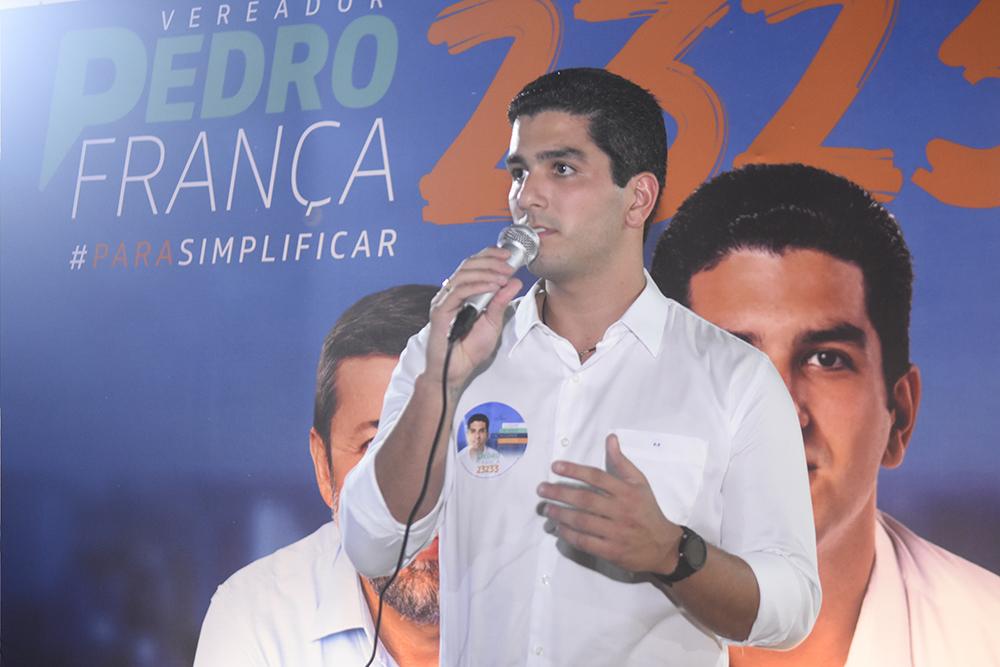 Pedro França (4)