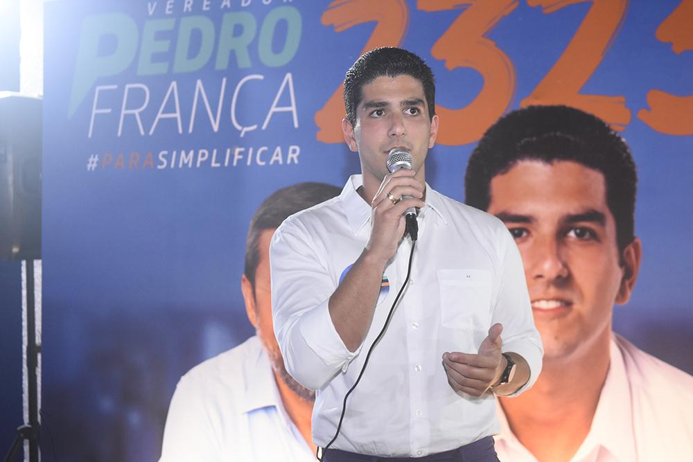 Pedro França (5)