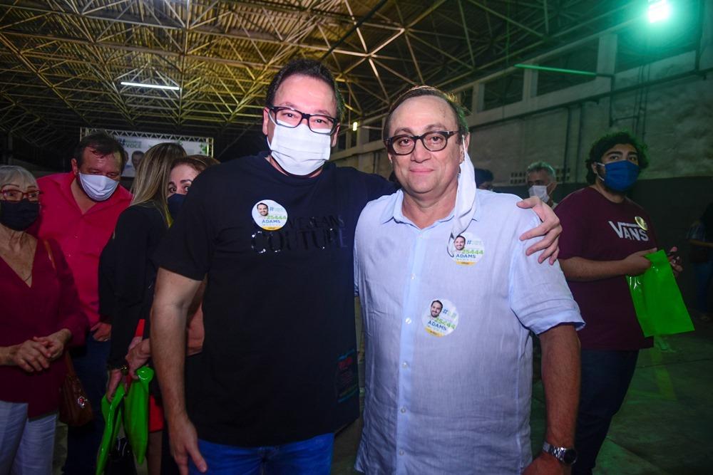 Pedro Neto E Tin Gomes (1)