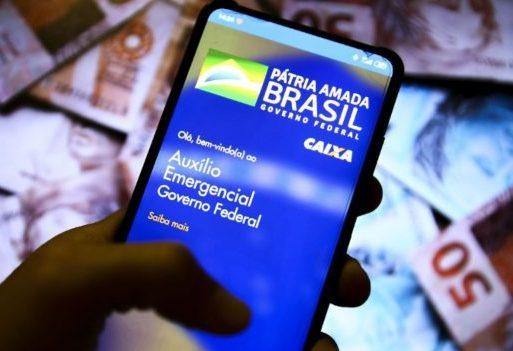 Diário Oficial publica lei que regulamenta a poupança social digital em todo o País