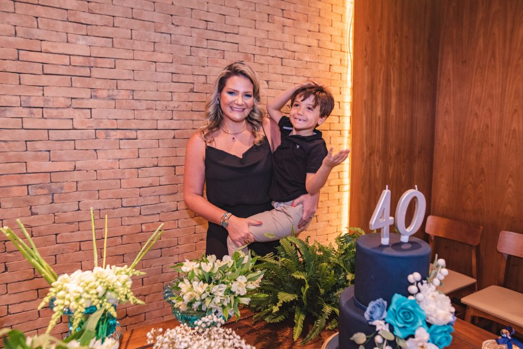 Rachel Fortes E Pedro Cavalcante