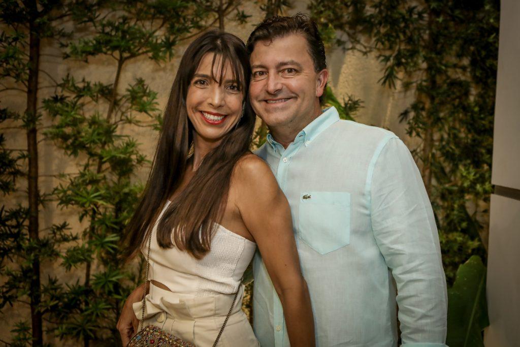 Rafela E George Vieira (2)
