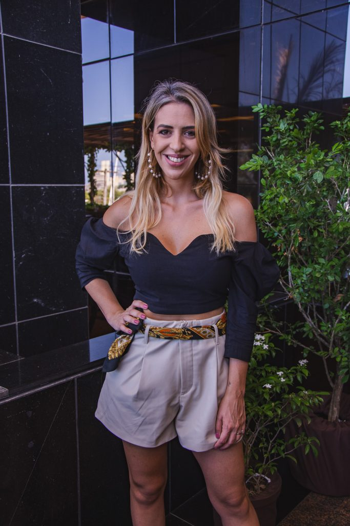 Renata Garcia (1)