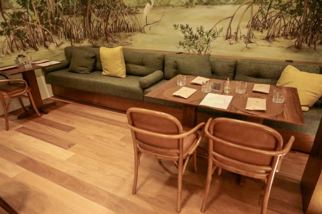 Restaurante Mangue Azul (7)