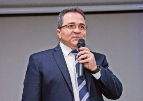 BNB aplica R$ 30 bilhões na região e Ceará recebe um total de R$ 2,9 bi