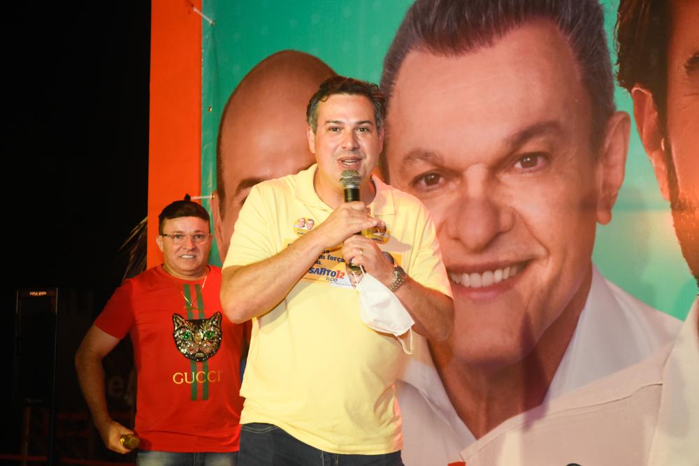 Samuel Dias (2)