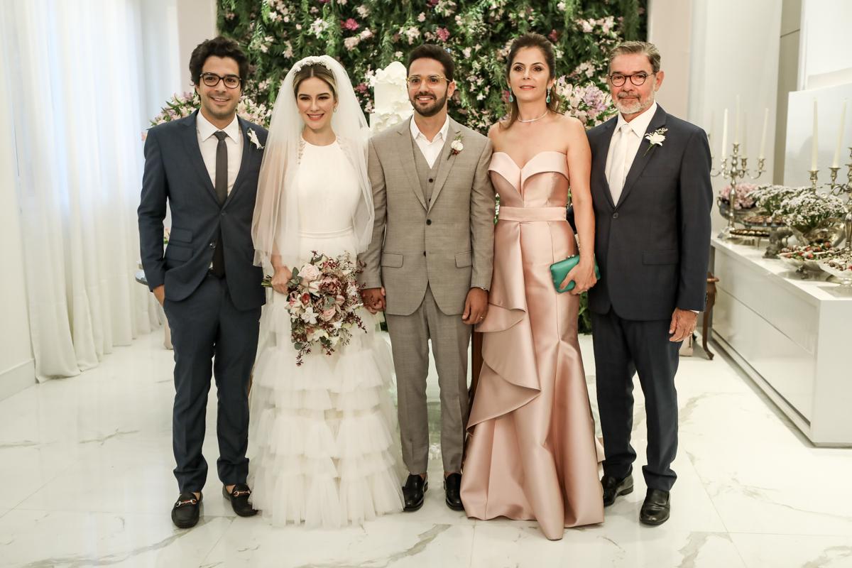 Santiago De Tancredo, Sara Cidrao, Pablo De Tancredo, Adriana Terceiro E Aldy Nunes (1)