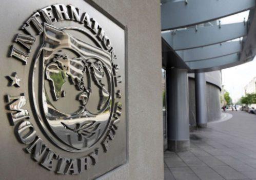 FMI melhora previsão de retração da economia brasileira depois da pandemia