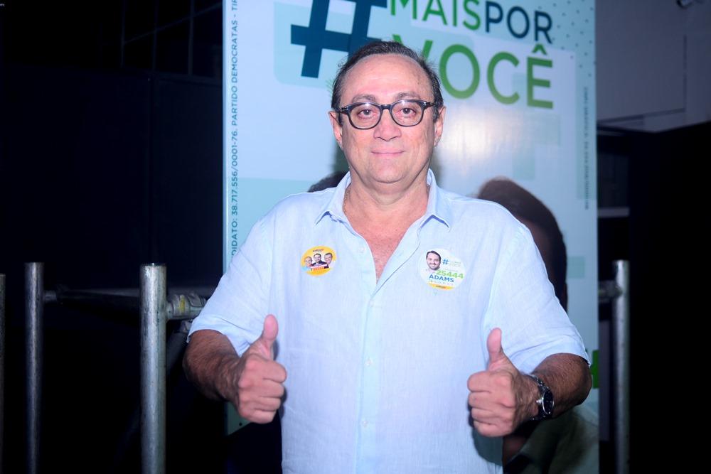 Tin Gomes (2)