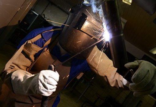 Indústria cearense: 51% reclamam da falta de colaboradores qualificados