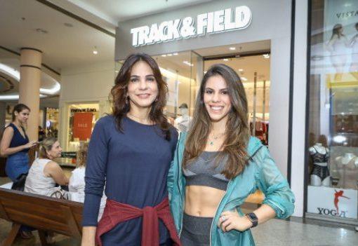 Ações da Track & Field têm movimento estável, após IPO render R$ 523 milhões