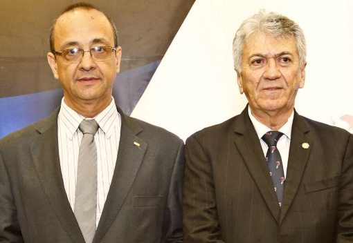 Fetranslog Nordeste tem seu Registro Sindical deferido pelo Governo Federal