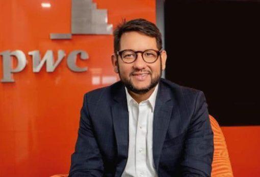PwC realiza debate sobre a inclusão integeracional no ambiente de trabalho