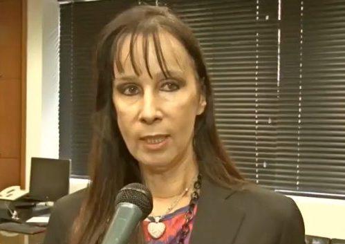 Setor de telecom quer a manutenção da desoneração da folha de pagamentos