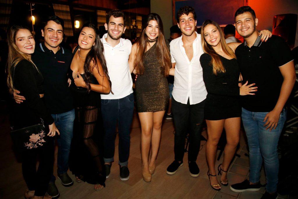 Z Amigos 1(1)