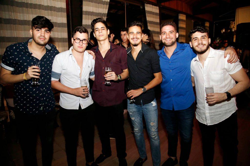 Z Amigos 1(2)
