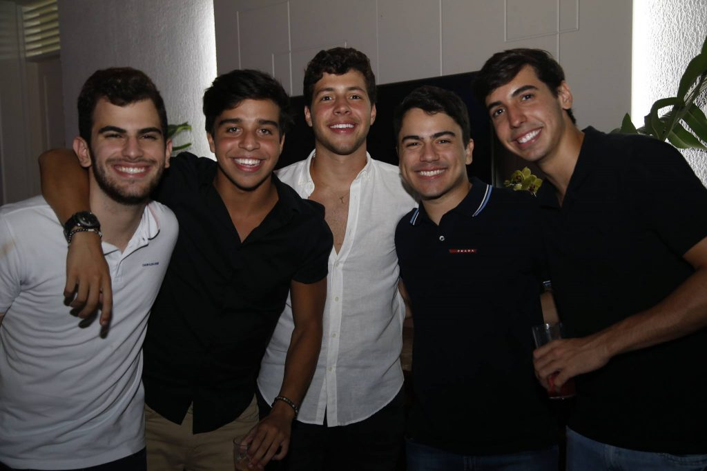 Z Amigos 1(4)