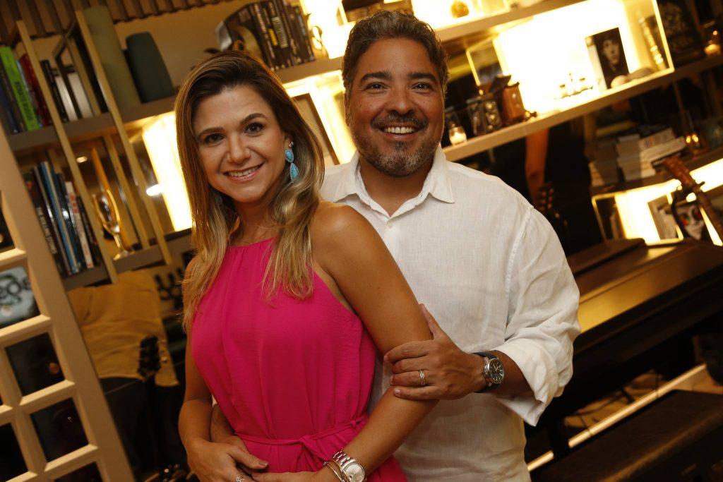 Aline E Leandro Vasquez 1