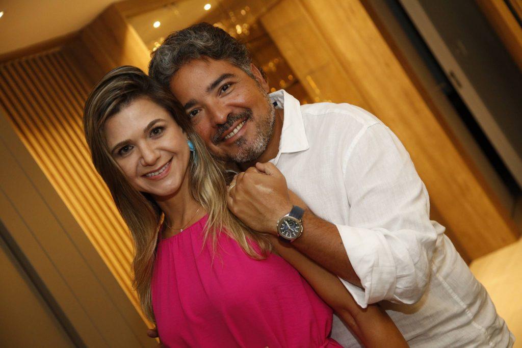 Aline E Leandro Vasquez 2