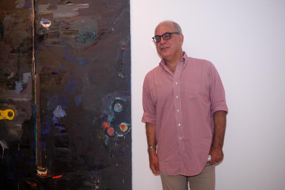 André Millan (1)