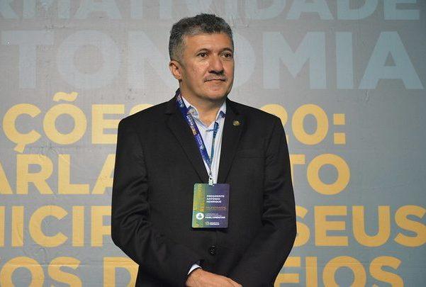 PDT elege a maior bancada de vereadores em Fortaleza